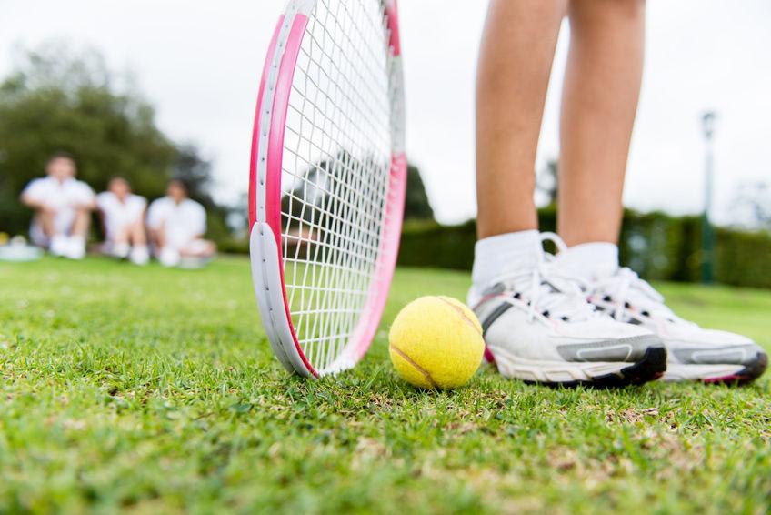 lawn tennis canada
